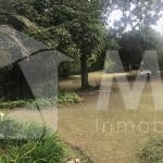 IMG-20171110-WA0108